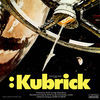 Thumbnail for the Stig Of The Dump - Kubrick link, provided by host site