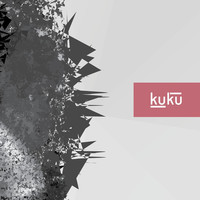 Thumbnail for the KUKU - Kuku link, provided by host site