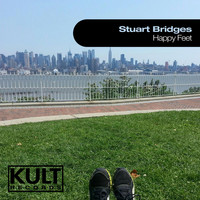 """Thumbnail for the Stuart Bridges - Kult Records Presents """"Happy Feet"""" link, provided by host site"""