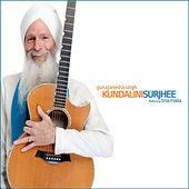 Thumbnail for the GuruGanesha Singh - Kundalini Surjhee link, provided by host site
