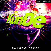 Thumbnail for the Sandro Peres - KunDe link, provided by host site