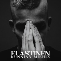 Thumbnail for the Elastinen - Kunnian Miehiä link, provided by host site