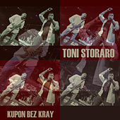 Thumbnail for the Toni Storaro - Kupon bez kray link, provided by host site
