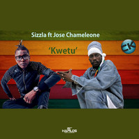 Thumbnail for the Sizzla - Kwetu link, provided by host site