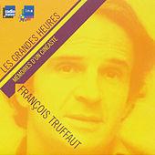 Thumbnail for the François Truffaut - L'amour en fuite link, provided by host site