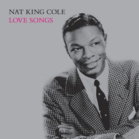 Thumbnail for the Nat King Cole - L-O-V-E link, provided by host site