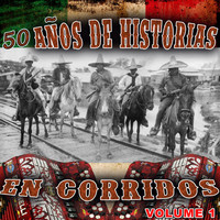 Thumbnail for the Cornelio Reyna - La Banda Del Carro Rojo link, provided by host site