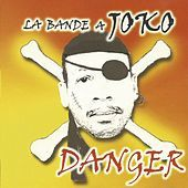 Thumbnail for the Joko - La bande à Joko (Danger) link, provided by host site