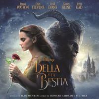 Thumbnail for the Irasema Terrazas - La Bella y La Bestia link, provided by host site