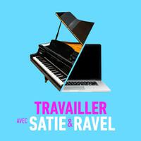 Thumbnail for the Erik Satie - La belle excentrique: 1. Grande ritournelle link, provided by host site
