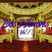 Thumbnail for the José Carreras - La Boheme, Act I: Che gelida manina link, provided by host site
