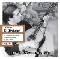 Thumbnail for the Giacomo Puccini - La boheme: Act I: Si Mi chiamano Mimi link, provided by host site
