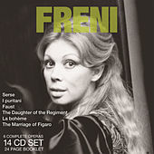 Image of Mirella Freni linking to their artist page due to link from them being at the top of the main table on this page