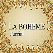 "Thumbnail for the Matteo Manuguerra - La Bohème Act II: ""Quando men vo"" link, provided by host site"