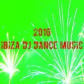 Thumbnail for the Ddb - La Camisa Negra (Dance Mix) link, provided by host site