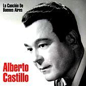 Thumbnail for the Alberto Castillo - La Canción de Buenos Aires link, provided by host site