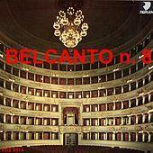 Thumbnail for the Emilio Sagi-Barba - La Cancion del Pinto, la Picara Molinera link, provided by host site