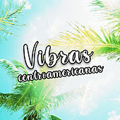 Thumbnail for the Carlos Vives - La Cartera link, provided by host site