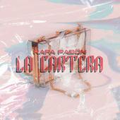 Thumbnail for the Rafa Pabon - La Cartera link, provided by host site