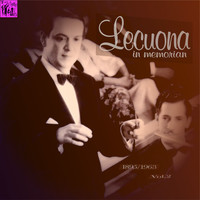 Thumbnail for the Orquesta Xavier Cugat - La Comparsa - Danza link, provided by host site