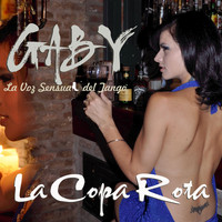 Thumbnail for the Gaby - La Copa Rota link, provided by host site
