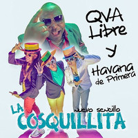 Thumbnail for the Qva Libre - La cosquillita link, provided by host site