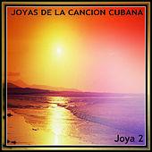 Thumbnail for the Los Guaracheros De Oriente - La Cumbancha link, provided by host site