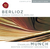 Thumbnail for the Martial Singher - La Damnation de Faust, Op. 24: Je l'entends! link, provided by host site