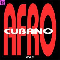 Thumbnail for the Celia Cruz - La Danza del Cocoyé - Danza link, provided by host site