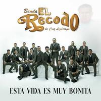 Thumbnail for the Alex Sensation - La Diabla - Versión Banda link, provided by host site