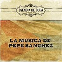 Thumbnail for the Cuarteto Patria - La Esperanza link, provided by host site