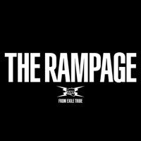 Thumbnail for the THE RAMPAGE from EXILE TRIBE - LA FIESTA link, provided by host site