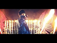 Thumbnail for the THE RAMPAGE from EXILE TRIBE - LA FIESTA (繁體中文字幕版) link, provided by host site