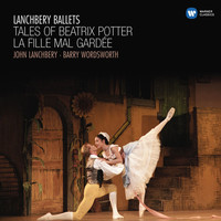 Thumbnail for the Ferdinand Herold - La Fille mal gardée, Act I: 17(a). Clog Dance link, provided by host site