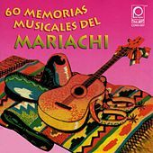 Thumbnail for the Mariachi Vargas De Tecalitlan - La Flor de la Canela link, provided by host site