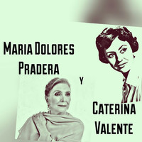 Thumbnail for the Caterina Valente - La Flor de la Canela (Remastered) link, provided by host site