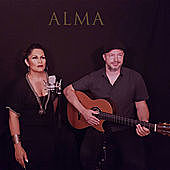 Thumbnail for the Alma - La Foule link, provided by host site