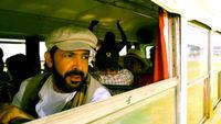 Thumbnail for the Juan Luis Guerra - La Guagua link, provided by host site