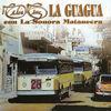 Thumbnail for the Celia Cruz - La Guagua link, provided by host site