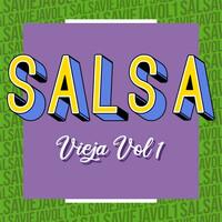 Thumbnail for the Juan Luis Guerra 4.40 - La Guagua link, provided by host site