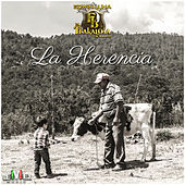 Thumbnail for the Edwin Luna y La Trakalosa de Monterrey - La Herencia link, provided by host site