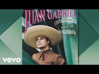 Thumbnail for the Juan Gabriel - La Herencia link, provided by host site