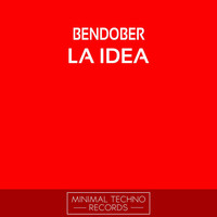 Thumbnail for the Bendober - La Idea link, provided by host site