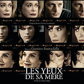Thumbnail for the Gustavo Santaolalla - La Lettre link, provided by host site