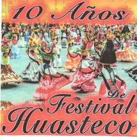 Thumbnail for the Amistad (아미스타드) - La Leva link, provided by host site