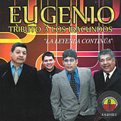 Thumbnail for the Eugenio - La Leyenda Continúa link, provided by host site