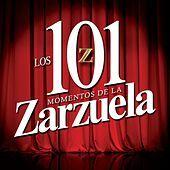 Thumbnail for the Rafael Ferrer - La leyenda del beso link, provided by host site