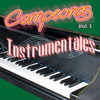 Thumbnail for the Mariachi Nuevo Tecalitlan - La Leyenda del Beso - Instrumental link, provided by host site