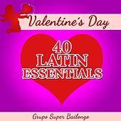 Thumbnail for the Grupo Super Bailongo - La Llave de Mi Corazón link, provided by host site