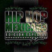 Thumbnail for the Millonario - La Llave de Mi Corazón link, provided by host site